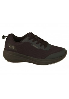 Nicoboco Women's Rener Trainers Black 33-250W-070 | Women's Trainers | scorer.es