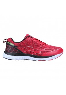 J.Hayber Men´s Trainers Razado Red ZA450179-400 | Men's Trainers | scorer.es
