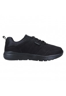 J.Hayber Men´s Chante Black ZA581478-200 | Men's Trainers | scorer.es