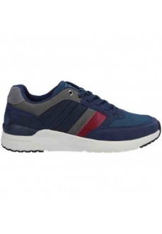 J'Hayber Men´s Shoes Chanis ZA581537-37 | Men's Trainers | scorer.es