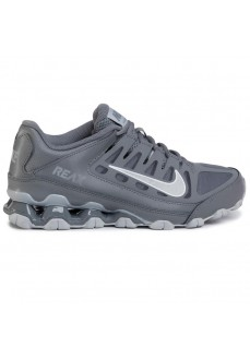 Nike Men´s Trainers Reax 8 Tr Grey 621716-010 | Men's Trainers | scorer.es