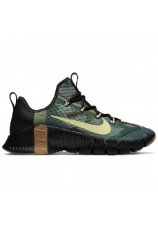 Nike Men´s Trainers Free Metcon 3 CJ0861-032 | Men's Trainers | scorer.es