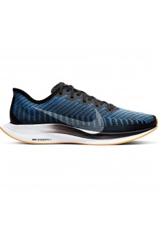 Nike Men´s Trainers Zoom Pegasus Turbo 2 AT2863-009 | Running shoes | scorer.es