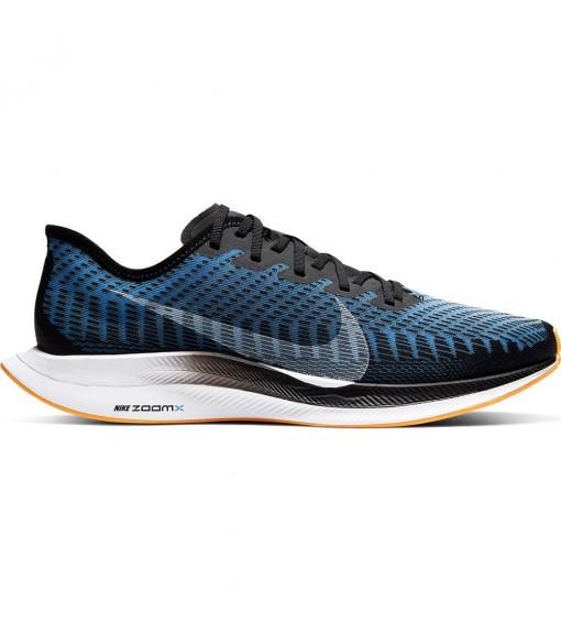 Zapatillas Hombre Nike Zoom Pegasus Turbo 2 Varios Colores AT2863-009   scorer.es