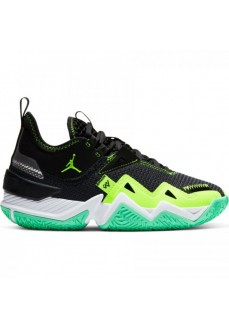 Nike Jordan Men´s Trainers Westbrook One CJ0780-003