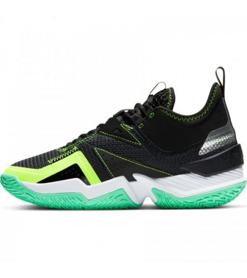 Zapatillas Hombre Nike Jordan Westbrook One Varios Colores CJ0780-003 | scorer.es