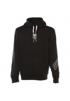 Puma Men´s Sweatshirts Rebel Hoodie Black 583494-01 | Men's Sweatshirts | scorer.es