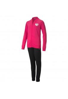 Puma Kid´s Tracksuit Poly Suit 583317-25 | Tracksuits for Kids | scorer.es