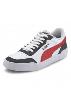 Puma Men´s Shoes Caracal 369863-21 | Men's Trainers | scorer.es
