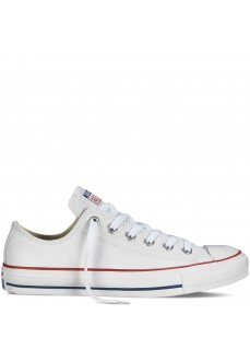 Converse Hit Black Shoes 132173C | Women's Trainers | scorer.es