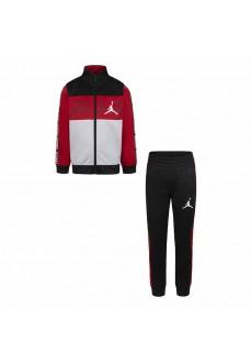Chandal Nike Jordan Varios Colores 95A235-023 | scorer.es
