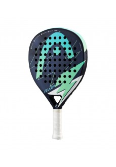 Head Paddle Tennis Racket Flash Gg 228261