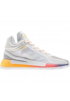 Zapatillas Hombre Adidas D Rose 11 Varios Colores FW8508 | scorer.es