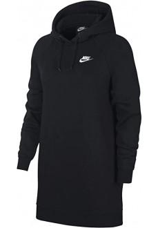 Vestido Mujer Nike Essential Negro BV9239-010 | scorer.es