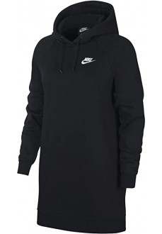 Vestido Nike Essential