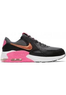 Nike Kid´s Shoes Air Max Excee CD6894-007   Kid's Trainers   scorer.es
