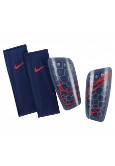Protège-tibia Nike Mercurial LT