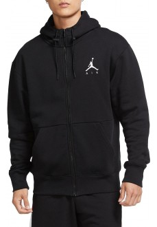 Nike Men´s Sweatshirts Jordan Jumpman Black CK6679-010 | Hidden | scorer.es
