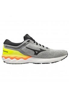 Mizuno Men´s Trainers Wave Skyrise J1GC2009-16   Running shoes   scorer.es