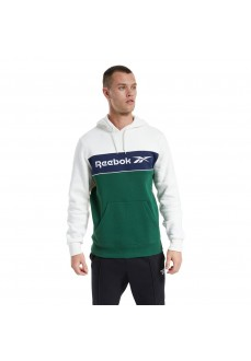 Reebok Men´s Sweatshirts Classics Linear GD0436 | Men's Sweatshirts | scorer.es