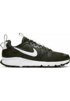 Nike Men´s Shoes Atsuma Trail CQ9178-002 | Men's Trainers | scorer.es