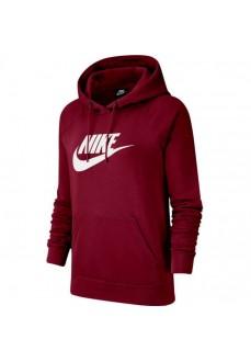 Nike Woman´s Sweatshirts Sportswear Essential BV4126-638 | Women's Sweatshirts | scorer.es