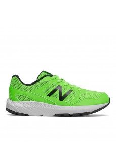 New Balance Kid´s Trainers YK570 | Running shoes | scorer.es