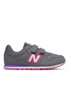 New Balance Kid´s Shoes YV500 | Kid's Trainers | scorer.es