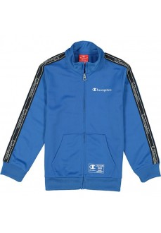 Champion Kids' Tracksuit 305467-BS116-BBE