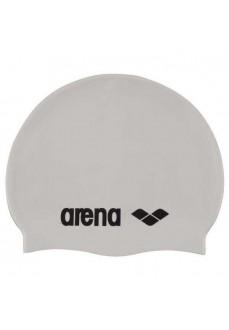 Gorro Natación Arena Silicona Classic | scorer.es