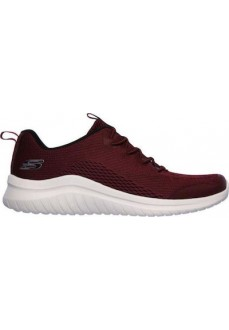 Skechers Men´s Shoes Ultra Flex | Men's Trainers | scorer.es