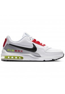 Nike Men´s Shoes Air Max LTD 3 CZ7554-100 | Men's Trainers | scorer.es