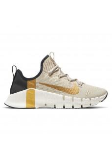 Nike Woman´s Trainers Free Metcon 3 CJ6314-170 | Hidden | scorer.es