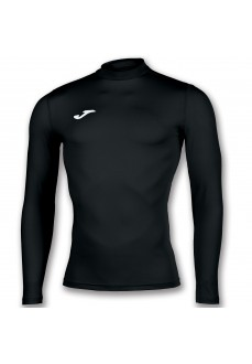 Joma Men´s Thermal Jersey ML Brama Academy Black 101018.100 | Men's T-Shirts | scorer.es