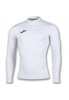 Joma Men´s Thermal Jersey ML Brama Academy White 101018.200 | Men's T-Shirts | scorer.es