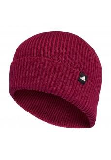 Adidas Cap Merino Wool ZNE FT8839 | Hats | scorer.es