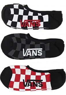 Vans Men´s Socks Classic Super VN000XTTRLM1 | Socks | scorer.es