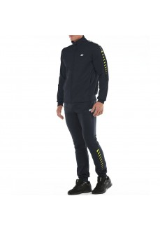 John Smith Men´s Tracksuit Curva 005