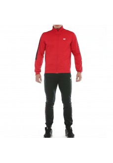 John Smith Men´s Tracksuit Curva 003