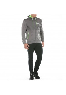John Smith Men´s Tracksuit Cosa Grey 006