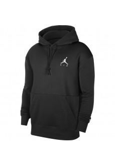 Jordan Men´s Sweatshirt Jumpman Black CK6684-010 | Men's Sweatshirts | scorer.es