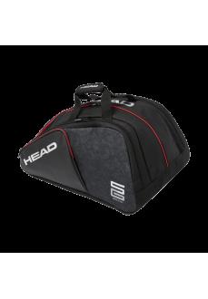 Head Paddle Tennis Bag Alpha Sanyo Mostercombi 2 283571 | Paddle Bags/Backpacks | scorer.es