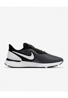 Nike Woman´s Trainers Revolution 5 EXT Black/White CZ8590-002 | Running shoes | scorer.es