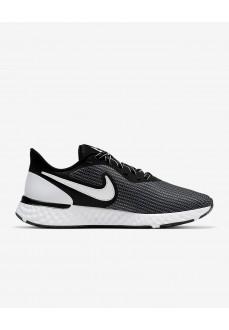 Zapatillas Mujer Nike Revolution 5 EXT Negro/Blanco CZ8590-002 | scorer.es