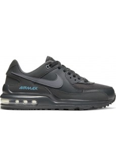 Nike Kid´s Shoes Air Max Wright Black CT6021-001 | Kid's Trainers | scorer.es