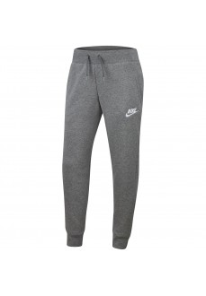 Nike Kid´s Pants Grey CW6692-091 | Trousers for Kids | scorer.es