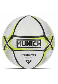 Balón Munich Prisma Ball Indoor