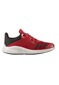 Zapatillas de running Adidas FortaRun Junior
