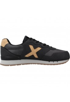 Munich Men´s Shoes Dash Premium 4150089 | Men's Trainers | scorer.es