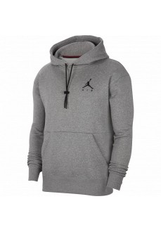 Nike Men´s Sweatshirt Jumpman Air Grey CK6684-091 | Men's Sweatshirts | scorer.es